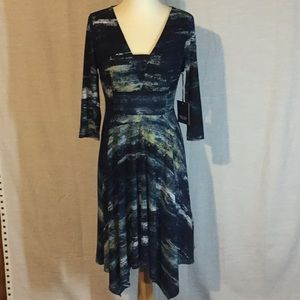 Simply Vera Vera Wang A Style Dress